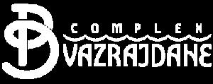 Complex Vazrajdane Logo - en